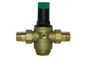 """Клапан понижения давления Honeywell D06F-3/4"""" B"""