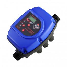 Электронное устройство управления насосом Italtecnica BRIO TOP