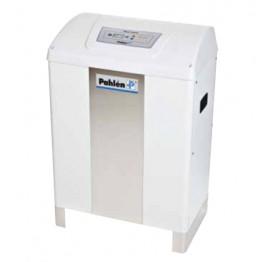 Электронагреватель Maxi Heat Digital, Incoloy, 30кВт