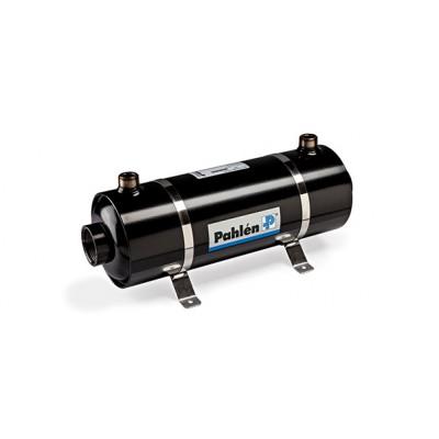 Теплообменник горизонтальный 28 кВт HI-FLO