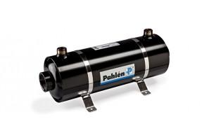 Теплообменник горизонтальный 40 кВт HI-FLO
