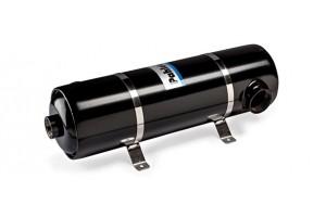 Теплообменник вертикальный 40 кВт MAXI-FLO