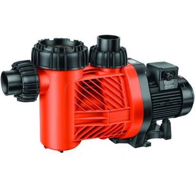 Насос 25 м3/ч BADU 90/25, 1,65 кВт, 380 В