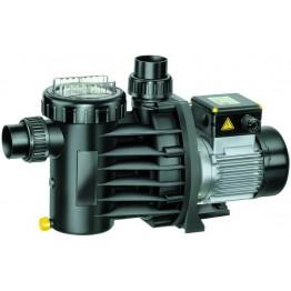 Насос с префильтром 11 м3/ч MAGIC 11 0,69 кВт 220 В