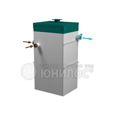 Юнилос АСТРА-3