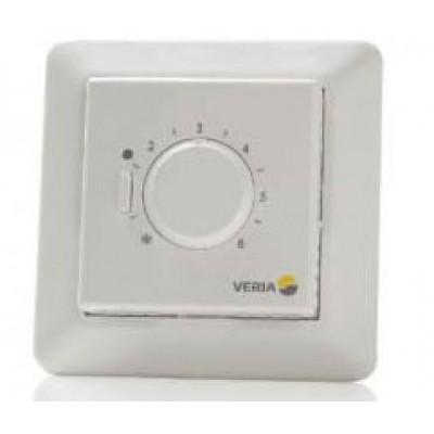 Электронный терморегулятор Veria В45