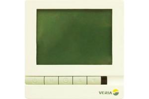 Электронный терморегулятор Veria T45