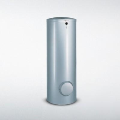 Емкостный водонагреватель Vitocell