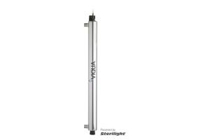 Ультрафиолетовая лампа VIQUA S8Q-PA/2