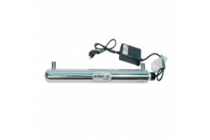 Ультрафиолетовая лампа Wonder HE-480