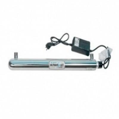 Ультрафиолетовая лампа Wonder HE-720
